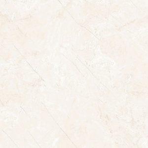 Mẫu gạch lát nền Gạch Đồng Tâm 8080 DIAMOND 002