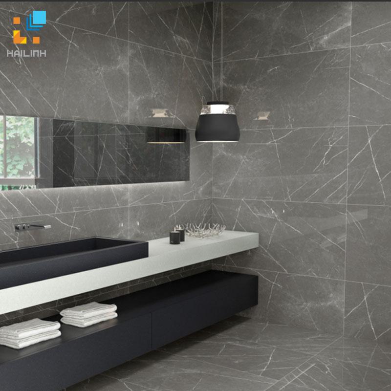 Phòng mẫu gạch ốp tường Tây Ban Nha HL61278